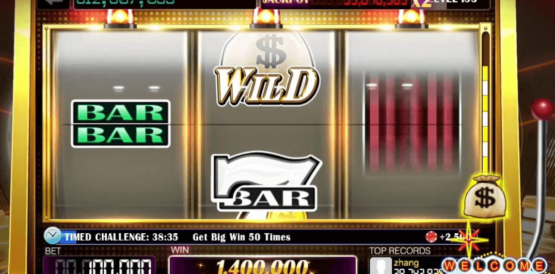 Best Classic Slots