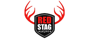 Red-Stag-Casino-logo