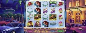 free skits games
