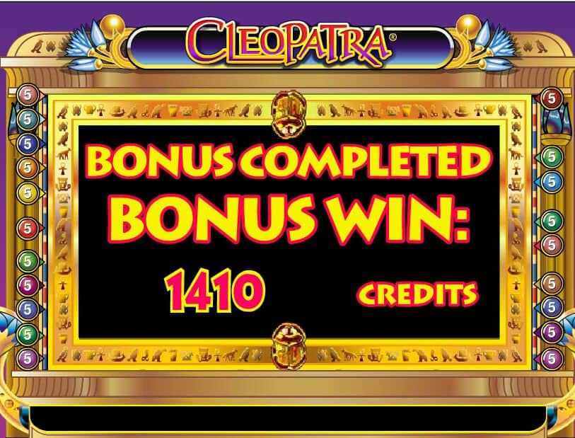 Online gambling games for free international casino batumi