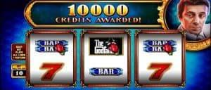 free 3 reel slots