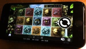 mobile slots for real money