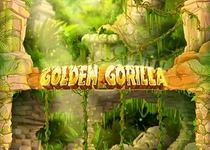 Golden Gorilla slot