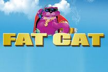 Fat Cat Online Slot Game