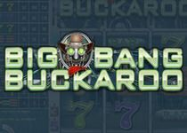Big Bang Buckaroo Online Slot Game
