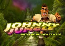 Johnny Jungle Slot