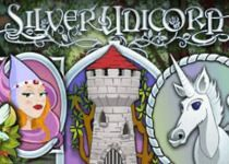 Silver Unicorn Online Slot Game