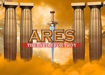 Ares The Battle For Troy Slot