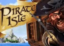 Pirate Isle Online Slot Game