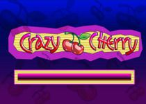 Crazy Cherry Online Slot Game