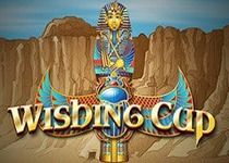 Wishing Cup Online Slot Game
