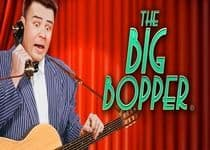 The Big Bopper Online Slot Game