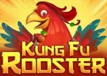 Kung Fu Rooster Online Slot Game
