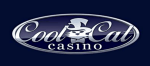 Cool Cat Casino