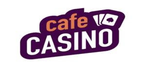 Cafe Casiino