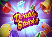 Double Stacks Online Slot Game