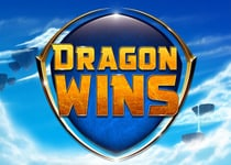 Dragon Wins Online Slot Game
