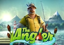 The Angler Online Slot Game
