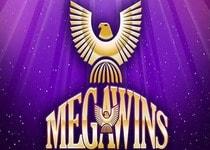 Megawins slot