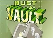 Bust-A-Vault slot
