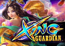 Xing Guardian Online Slot Game