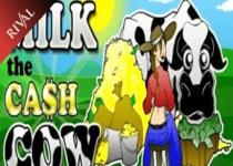 Milk the Cash Cow slot