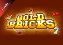 Gold Bricks slot