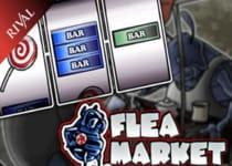 Flea Market slot