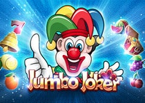 Jumbo Joker Online Slot Game