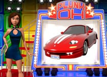 Plunk-Oh Online Slot Game