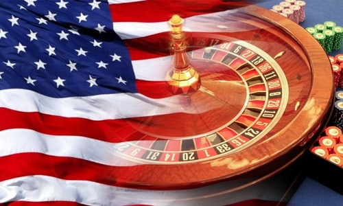 online casino payment usa