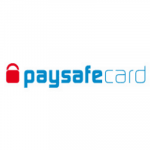 Paysafecard Casinos'