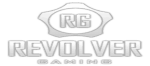 revolver gaming casinos