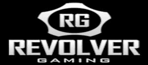 revolver gaming casinos