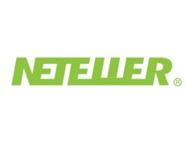 Neteller Casinos