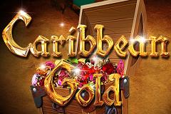 Caribbean Gold online slot