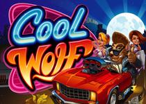 Cool Wolf slot