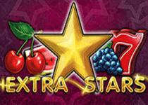 Extra Stars online slot