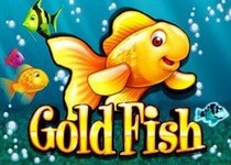 Gold Fish online slot