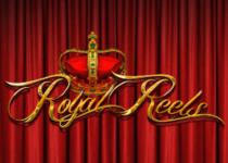 Royal Reels online slot