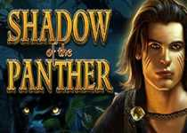 Shadow of the Panther online slot