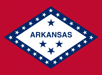 arkansas online casinos