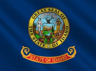 idaho online casinos