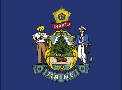 maine online casinos