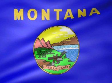 montana online casinos
